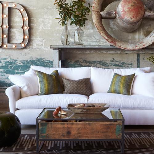 J-Turner-and-Co-Custom-Design-Ponte-Vedra-Beach-Florida
