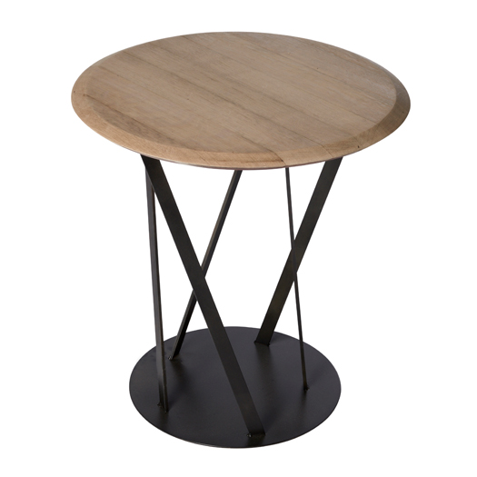 Denver-Side-Table-J-Turner-and-Co-Furniture-and-Lighting-Ponte-Vedra-Beach-Florida