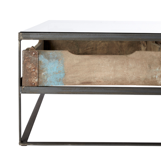 Farm-Coffee-Table-J-Turner-and-Co-Furniture-and-Lighting-Ponte-Vedra-Beach-Florida