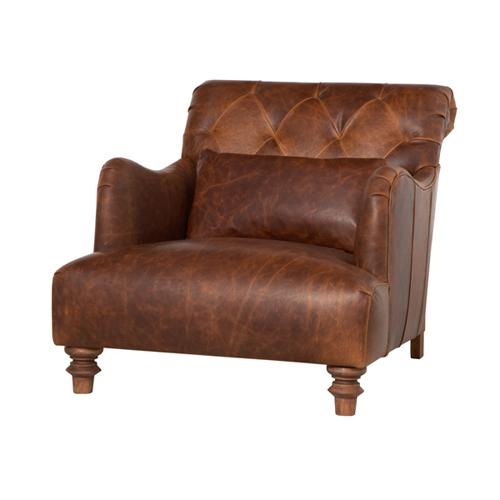 acacia_chair_l_spur_terracotta